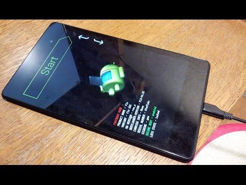 Перепрошить телефон dexp андроид через компьютер в домашних условиях