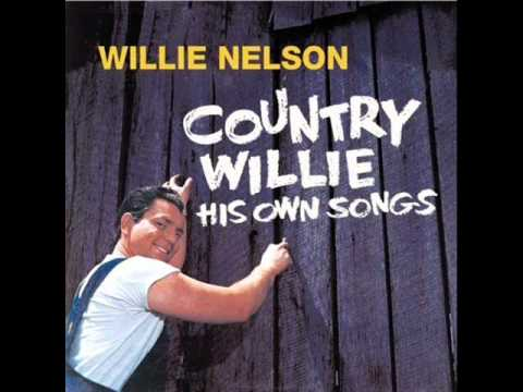 Tekst piosenki Willie Nelson - One Day At A Time po polsku