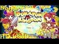 Dokapon Kingdom nintendo Wii espa ol Dolphin 5 0 1080p