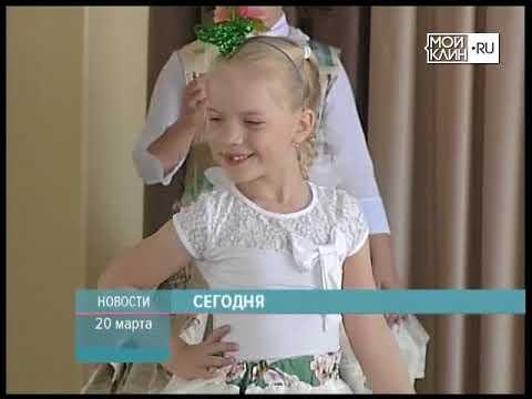 ТНТ-Поиск: Анонс выпуска