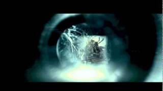 Nonton Super 8 Alien revealed Film Subtitle Indonesia Streaming Movie Download