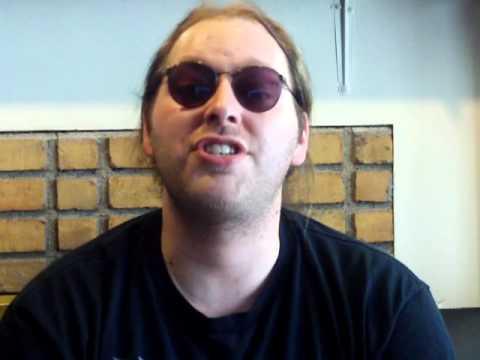 Dream Theater - AWAKE Album Review