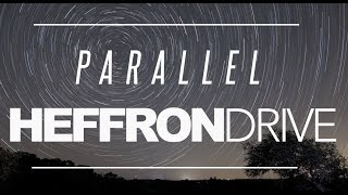 Nonton Heffron Drive - Parallel (Official Lyric Video) Film Subtitle Indonesia Streaming Movie Download