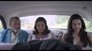 Fox Star Quickies : Finding Fanny - Not A Bad Speech!