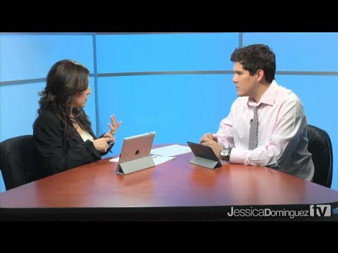 us citizen - Immigration information: Attorney Jessica Dominguez and her son JP Dominguez talk about five important benefits obtained upon becoming a U.S. citizen. Questi...