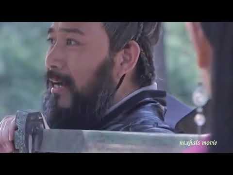 Ntsuj Plig Ntaj Hwj Huaj 10 | movie txhais (видео)