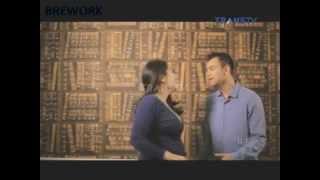 RAFFI AHMAD feat NAGITA SLAVINA - MENIKAHIMU [YOVIE WIDIANTO] - selamatan 7 bulanan
