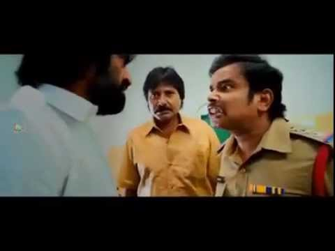 People Reaction After Watching Singham 123 Trailer