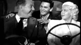 Nonton The Postman Always Rings Twice 1946 Lana Turner John Garfield Film Subtitle Indonesia Streaming Movie Download