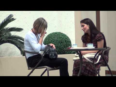 drama de los testigos de Jehova 2012