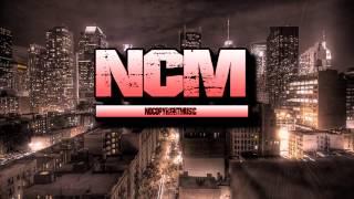 Nonton Dennis Hidden - The Wolf - NCM    HOUSE    Film Subtitle Indonesia Streaming Movie Download