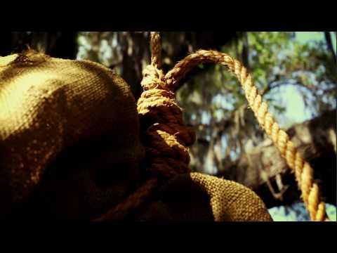 Empyrean - Le Retour De Mere - Terre (HD 720p) (2010)