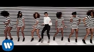 Janelle Monáe - Q.U.E.E.N. feat. Erykah Badu [Official Video] - YouTube