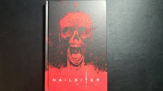 Nonton Nailbiter Murder Edition Vol  2 Overview Film Subtitle Indonesia Streaming Movie Download