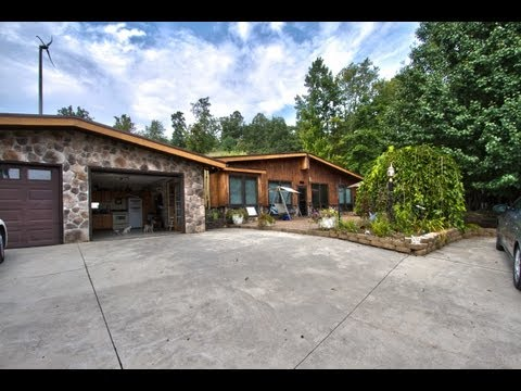Preppers Dream Home SOLD