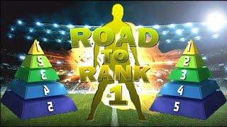 FIFA ONLINE 3 ITS NOT FIFA 16, fifa online 3, fo3, video fifa online 3