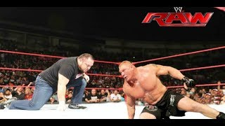 Nonton Wwe Monday Night Raw 7 3 2017 Highlights Hd   Wwe Raw 3 July 2017 Highlights Hd   Youtube Film Subtitle Indonesia Streaming Movie Download