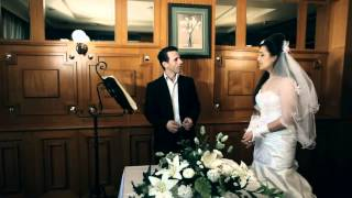 Egzona Gurguri-dashuri Vrastare Official Video 2011