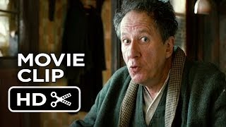 Nonton The Book Thief Movie Clip   Almost Twelve  2013    Geoffrey Rush Movie Hd Film Subtitle Indonesia Streaming Movie Download