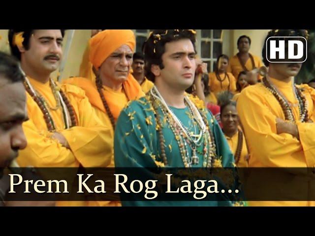 britto bengali movie 2014 full hd
