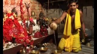 Maa Odhani Tora De Kholi Oriya Tarini Bhajan Bhajan [Full Song] I Kadhi Mandara
