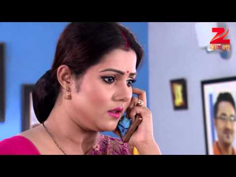 Video Dwiragaman - Episode 471 - February 16, 2016 - Best Scene download in MP3, 3GP, MP4, WEBM, AVI, FLV January 2017