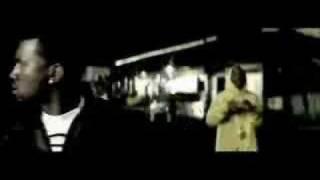 Cam'ron & kanye west & syleena Johnson - downout