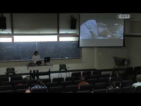 Mega Monsters - Science Study Break