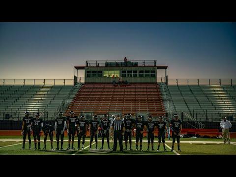 Titletown, TX Season 3 Episode 2: Three hours of freedom