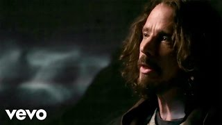 Nonton Chris Cornell   The Promise  Official Video  Film Subtitle Indonesia Streaming Movie Download