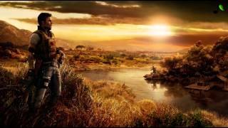 Thumbnail for Krewella — Enjoy The Ride