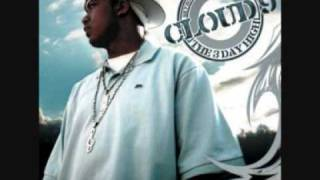 """Track Off Skyzoo's Album """"Cloud 9 : The 3 Day High"""" 9th Wonder On The Boards."""