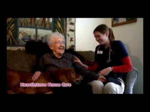 Home Health Care | Duluth MN | 218-740-4290