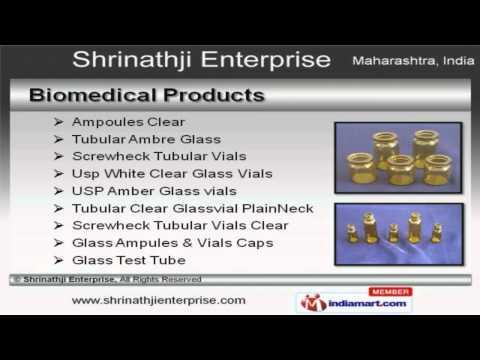 Shrinathji Enterprise