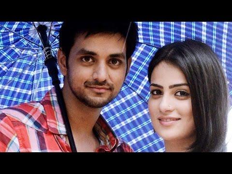 Video Meri Aashiqui Tum Se Hi | Ranveer & Ishani Share An INTIMATE KISS | 24th Sept 2015 download in MP3, 3GP, MP4, WEBM, AVI, FLV January 2017