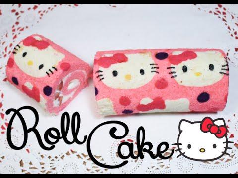 roll - Roll cake, niño envuelto, brazo de reina, pionono o brazo de gitano, asi es como se conoce en varias partes del mundo, algunas recetas varian dependiendo el lugar pero sigue resultando algo...