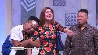 Video NGABUBURIT HAPPY - Denny Bikin Billy Hilda Berantem! (2/6/18) Part 1 MP3, 3GP, MP4, WEBM, AVI, FLV Maret 2019