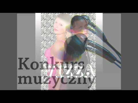 VIZZA - Nie myśl o tym (rmx; audio)