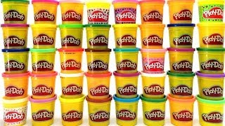Ice cream Play Doh Perfect Pop Maker Popsicle playset play dough by Lababymusica