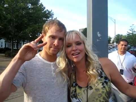 video solo brian littrell: