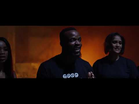 DJ Kaygo - Father Figure  (Official Music Video) ft. Reason, KiD X, Gemini Major