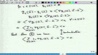 Mod-01 Lec-10  Convex Optimization
