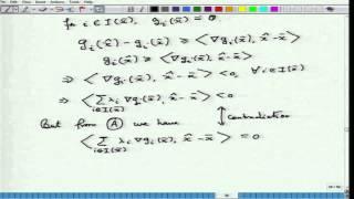 Mod-01 Lec-10  Convex Optimization