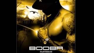 Les 20 meilleurs couplets de Booba 2013