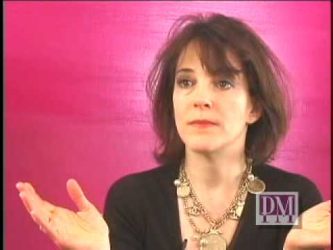 Marianne Williamson on Collective Depression (ACIM) – i2