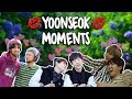 Download Lagu ♡ Sope Moments ♡ Mp3 Free