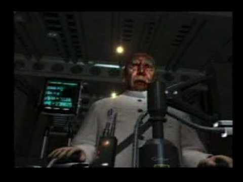 Blade Force 3DO