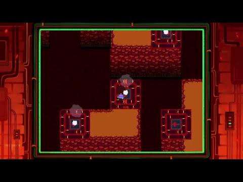 Undertale PS4 genocide gameplay
