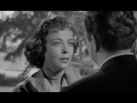 Ida Lupino at 100 –Official Trailer