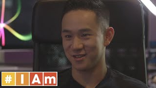 Download Lagu #IAm Jason Chen Story Mp3
